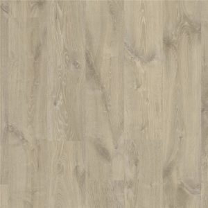 ROBLE BEIGE LOUISIANA CR3175 FRONT
