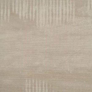 LIBERTY-30-LAMAS-ROBLE-BLANCO-GRANADA-EBD-361-5-400x400