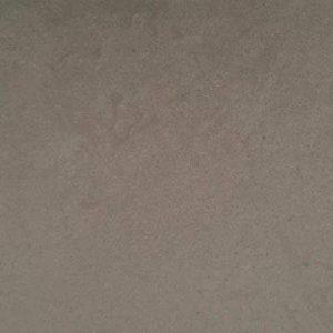 LIBERTY-30-LOSETA-HORMIGON-FINISTERE-EBD-143-48-400x400