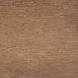 LIBERTY-CLIC-55-CEREZO-CORRALEJO-EBD-386-18-400x400