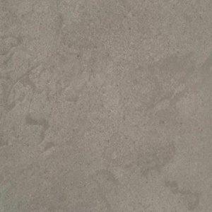 LIBERTY-CLIC-55-HORMIGÓN-JEREZ-EBD-143-12-400x400