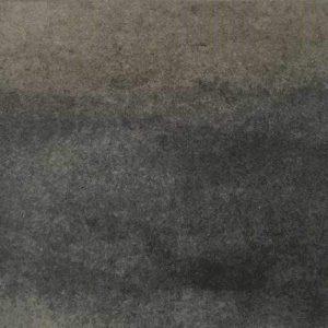 LIBERTY-CLIC-55-HORMIGON-MONCAYO-EBD-405-3-400x400