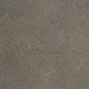 LIBERTY-CLIC-55-HORMIGON-MORELLA-EBD-143-10-400x400