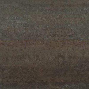LIBERTY-CLIC-55-PIEDRA-TIMANFAYA-EBD-439-1-400x400