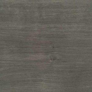 LIBERTY-CLIC-55-ROBLE-GRIS-TENO-EBD-231-57-400x400