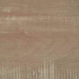 LIBERTY-CLIC-55-ROBLE-PURO-SOPELANA-EBD-361-6-400x400