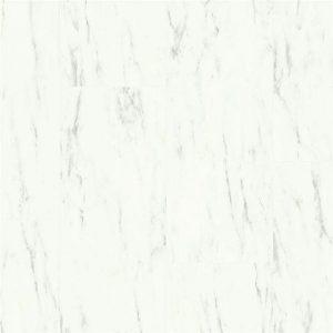 MÁRMOL CARRARA BLANCO AMGP40136