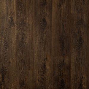DISFLOOR TOP 8mm - AC5 NATURE PROF Roble marrón victoriano