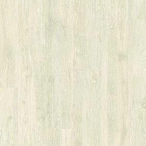 DISFLOOR TOP 8mm - AC5 V4 Roble vintage blanco (V4)