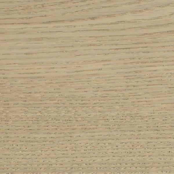 DISWOOD TOP 1 lama 190mm de ancho Roble Minzaw gris premium barnizado mate 1 Lama