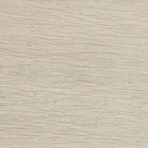 DISWOOD TOP 1 lama 190mm de ancho Roble Sherwood premium cepillado lacado mate 1 Lama