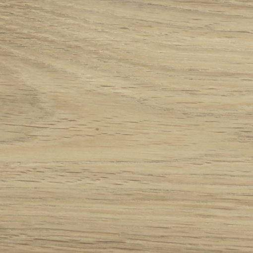 DISWOOD TOP 1 lama 190mm de ancho Roble blanco cepillado mate premium 1 Lama