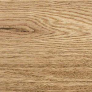 Diswood TOP 1 Lama Roble satinado premium 1 Lama