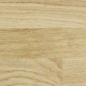 Diswood TOP 3 Lamas Roble Satinado Premium 3L HDF