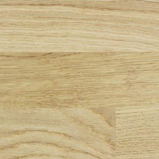 Diswood TOP 3 Lamas Roble elegance premium satinado 3 Lamas