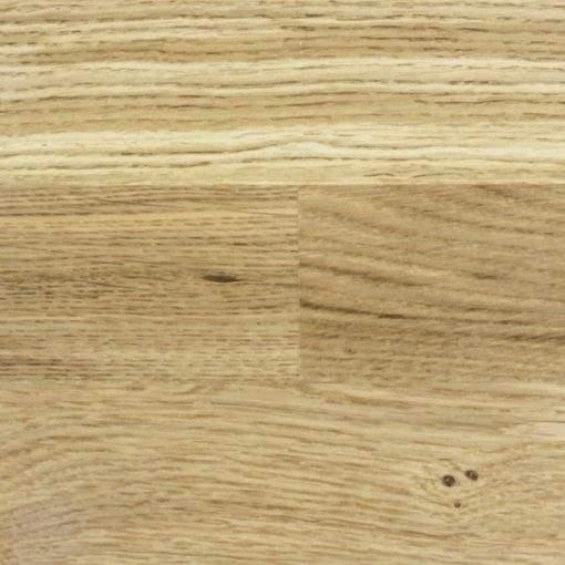 Diswood TOP 3 Lamas Roble natural Satinado 3 Lamas