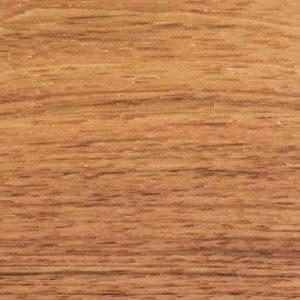 Diswood TOP 1 Lama Jatoba satinada natur 1 Lama